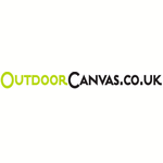 outdoor canvas discount