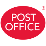 Post Office discount