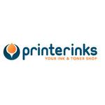 Printer Inks discount code