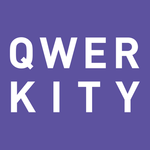 Qwerkity discount