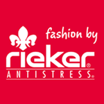 Rieker Shoes discount code