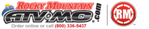 Rocky Mountain ATV & MC voucher code