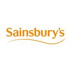 Sainsbury's voucher