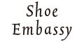 Shoe Embassy promo code