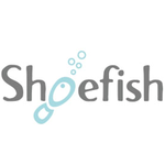 Shoefish discount