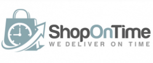 Shopontime voucher code