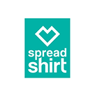 Spreadshirt voucher