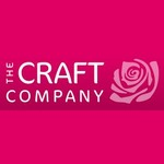 The Craft Company discount code