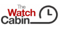 The Watch Cabin discount code