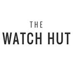 The Watch Hut voucher code