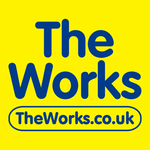 theworks voucher