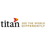 Titan Travel voucher code
