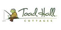 Toad Hall Cottages voucher code