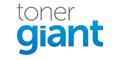 Toner Giant voucher