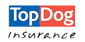 Top Dog Insurance promo code