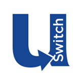 uSwitch voucher