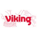 Viking voucher code