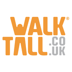 Walktall voucher code