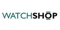 WatchShop discount code