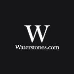 Waterstones voucher