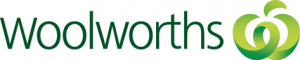 Woolworths discount
