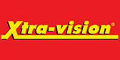 Xtra-vision voucher code