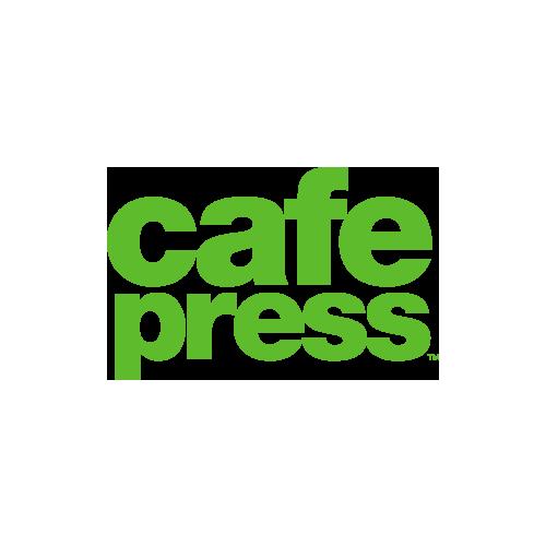 CafePress discount code