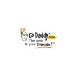 GoDaddy voucher code