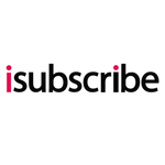 isubscribe voucher