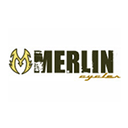 Merlin Cycles voucher