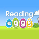 Reading Eggs discount